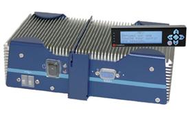 Sales Recording Module from AAEON, model AEC-6822